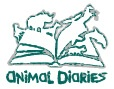 Animal Diaries